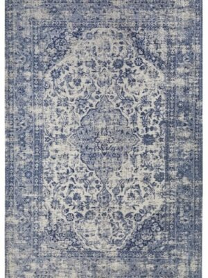 Dywan Carpet Decor Sedef Sky Blue