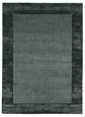Dywan Carpet Decor Aracelis Charcoal 160x230