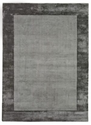 MO rugs ARACELIS_STEEL_GRAY-Carpet-Decor-Handmade-..-300x411