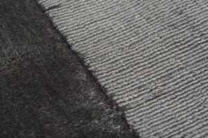 MO rugs ARACELIS_STEEL_GRAY_DETAL-Carpet-Decor-Handmade-Collection-..-..-300x200