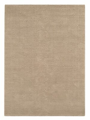 Dywan Carpet Decor Bellen Beige Handmade Collection 160x230