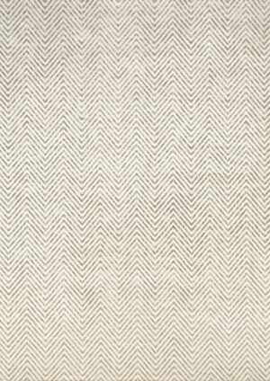 Dywan Carpet Decor Luno Cold Beige