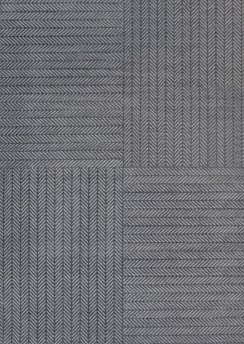 MO rugs Dywan-QUATRO-GRANITE-160X230-Carpet-Decor-product-11366-MO-rugs-