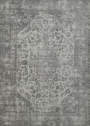 Dywan Carpet Decor Sedef Dune 160x230