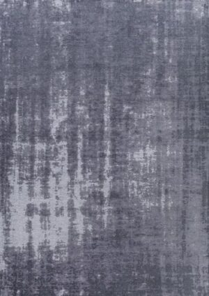 Dywan Carpet Decor Soil Dark Gray 160x230