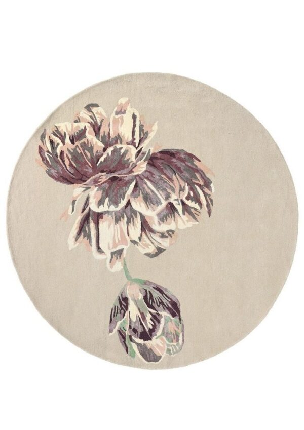MO rugs Dywan-Ted-Baker-TB-tranquility-round-beige-56001-...-dywan-Ted-Baker-e1561111073326