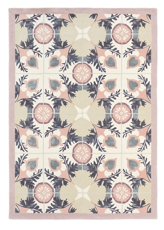 MO rugs Dywan-Ted-Baker-TB-violet-light-green-57301-...