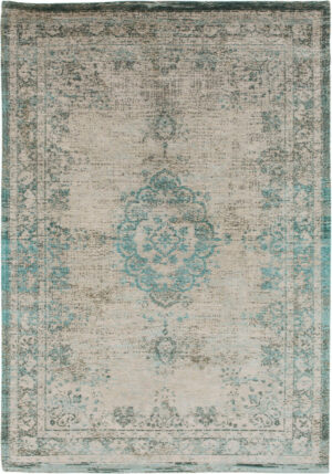 MO rugs Louis-De-Poortere-Fading-World-Medallion-Jade-Oyster-8259-1-300x429