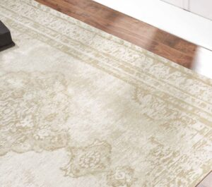 Dywan Carpet Decor Altay Cream 160x230