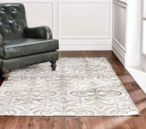 Dywan Carpet Decor Ashiyan Mink 160x230