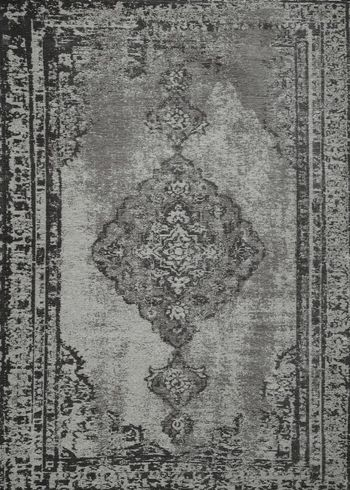 MO rugs MO-rugs-Carpet-Decor-ALTAY-product-9021