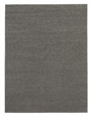 Dywan Carpet Decor Reina Dark Gray Handmade Collection 160x230