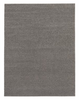Dywan Carpet Decor Reina Taupe Handmade Collection 160x230