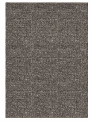 Dywan Carpet Decor Suelo Charcoal Handmade Collection 160x230