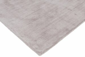 Dywan Carpet Decor Tere Light Grey Handmade Collection