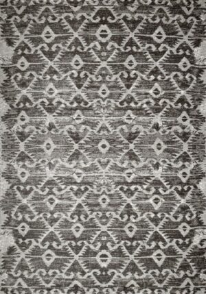 Dywan Carpet Decor Anatolia Gray 160x230