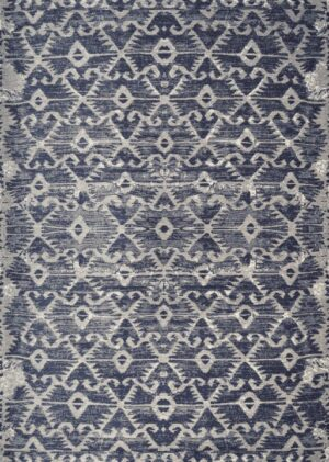 Dywan Carpet Decor Anatolia Sky Blue 160x230