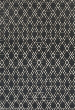 Dywan Carpet Decor Pone Anthracite 160x230