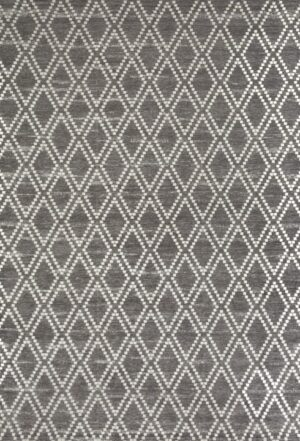 Dywan Carpet Decor Pone Gray 160x230