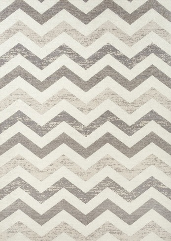 MO rugs product-9739