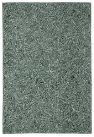 Dywan Carpet Decor Bali Dusty Green 160x230