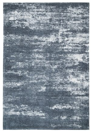 Dywan Carpet Decor Flare Aqua