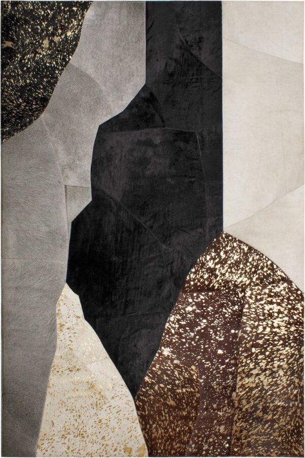MO rugs HAYDEN-TAUPE-OR-aplat-dywan-ze-skóry-Serge-Lesage-e1561548587539