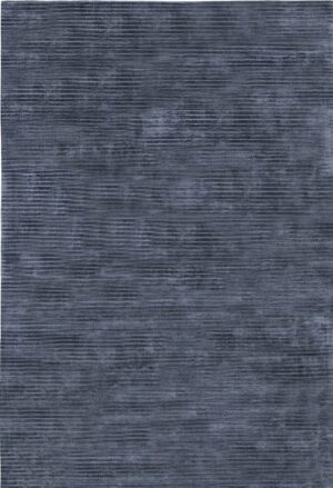 Dywan Carpet Decor Mera Blue Handmade Collection 160x230