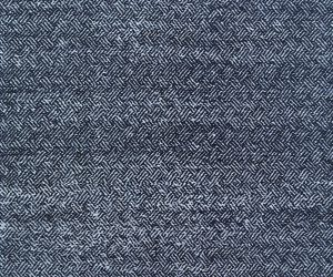 Dywan Carpet Decor Porto Navy 160x230