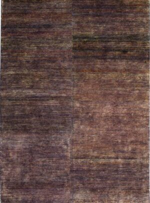 Dywany Ligne Pure Strona 2 Z 2 Mo Rugs Dywany Ligne Pure