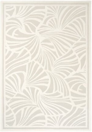 Dywan Florence Broadhurst Japanese Fans Ivory 039301