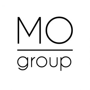 MO rugs logo-MO-group-300x300