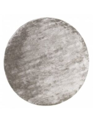 Dywan Carpet Decor Aracelis Paloma Handmade Collection Round