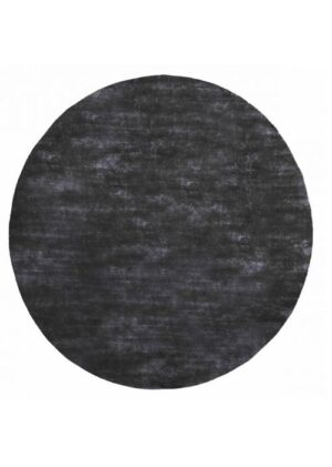 Dywan Carpet Decor Luna Midnight Handmade Collection Round