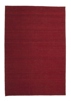 Dywan Nanimarquina Nomad Deep Red