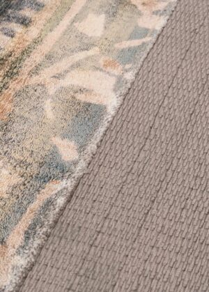 Dywan Carpet Decor Blush Elmwood