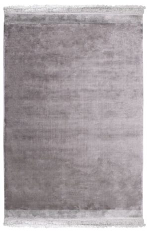 Dywan Carpet Decor Horizon Gray
