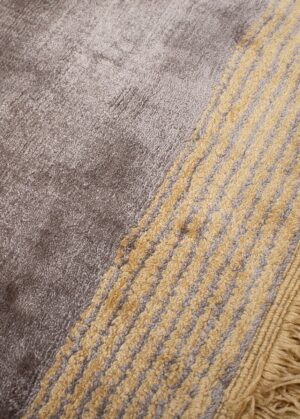 Dywan Carpet Decor Horizon Slate