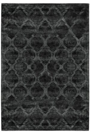 Dywan Carpet Decor Tanger Anthracite