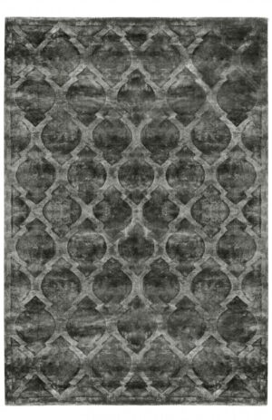 Dywan Carpet Decor Tanger Dark Gray