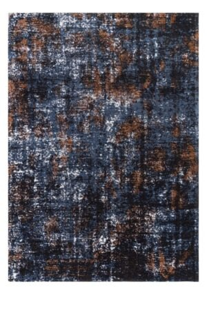 Dywan Carpet Decor Atlantic Blue