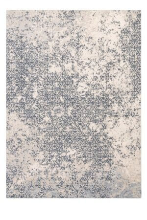 Dywan Carpet Decor Ives Warm Gray 160 x 230