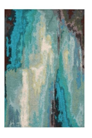 Dywan Carpet Decor Laguna Aqua 160 x 230