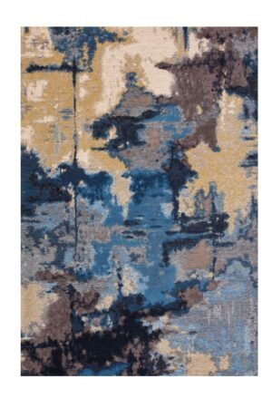 Dywan Carpet Decor Marmara Palette 160 x 230