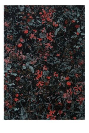 Dywan Carpet Decor Secret Black 160 x 230