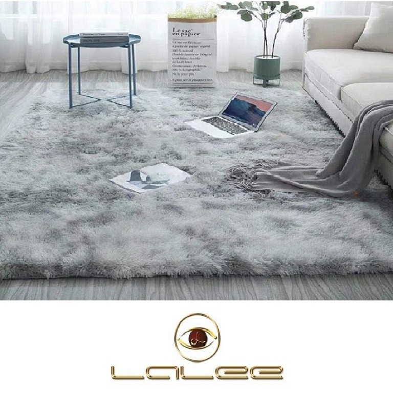 MO rugs brand-Lalee-1-1