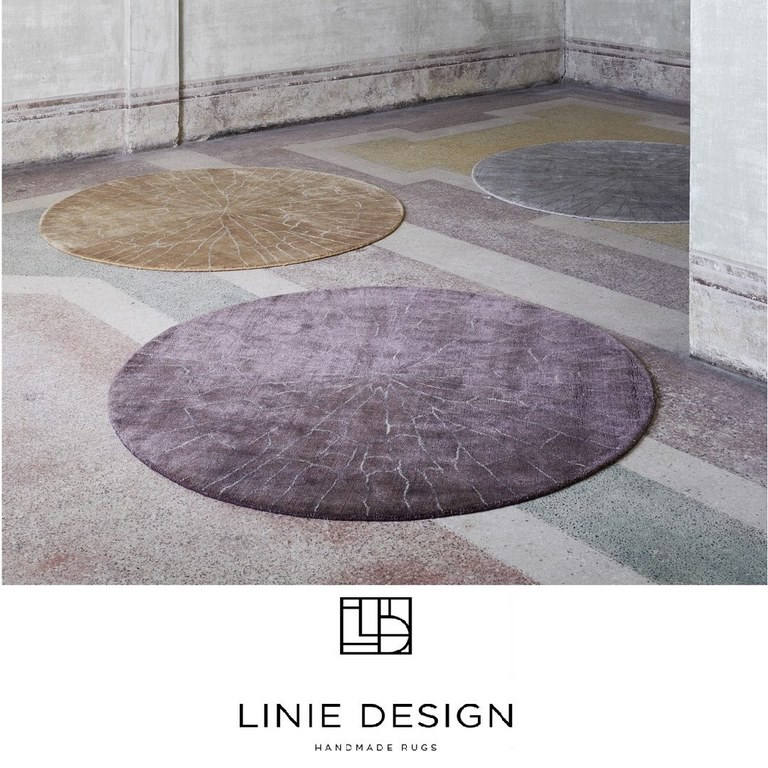 MO rugs brand-LinieDesign-1-1