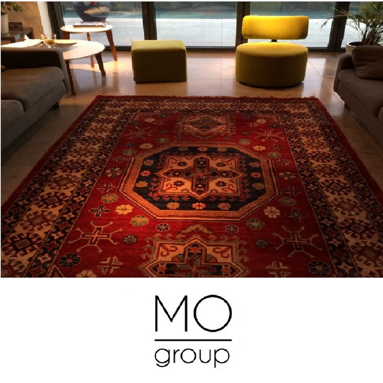 MO rugs brand-MO-group-1
