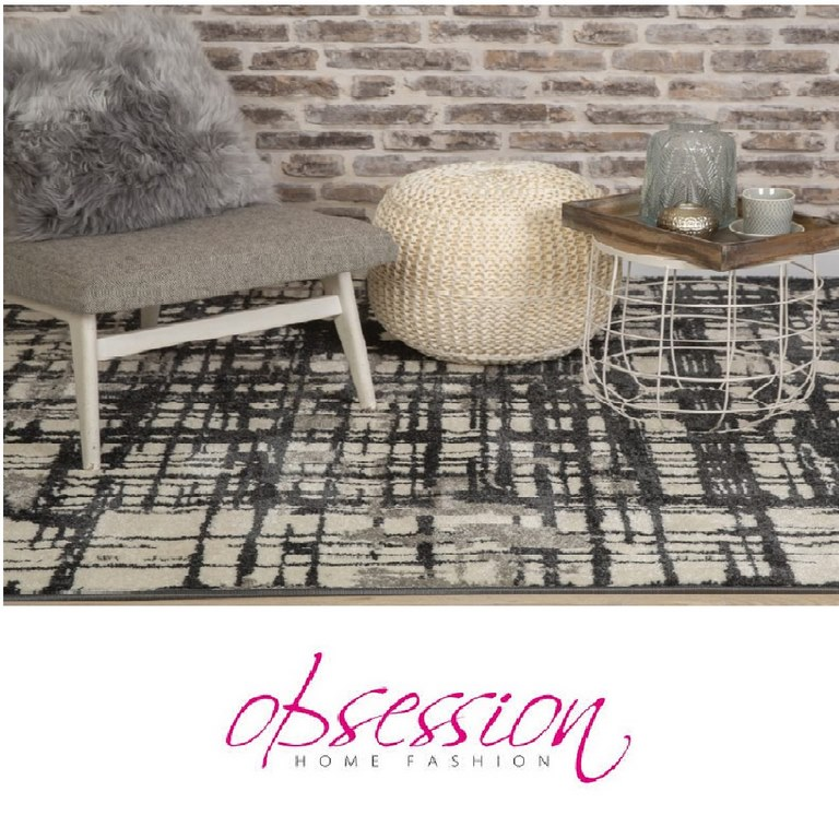 MO rugs brand-Obsession-1
