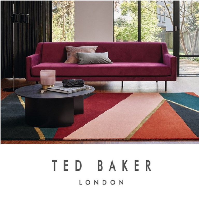 MO rugs brand-Ted-Baker-1